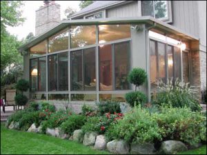 Sunrooms Sewell NJ & Cherry Hill