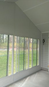 Patio Enclosures Willow Grove PA |King of Prussia