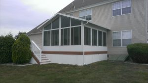 Sunrooms Willow Grove PA | King of Prussia