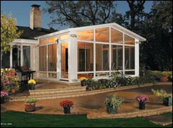 Outdoor Rooms Sewell & Manahawkin NJ