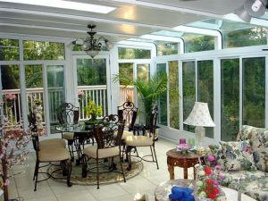 Sunroom Additions Cherry Hill NJ