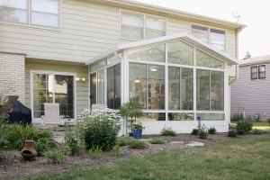Sunrooms Hockessin DE