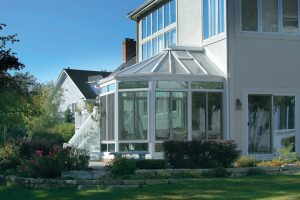 Sunroom Additions Hockessin DE