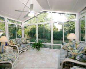 Sunroom Additions Radnor Township PA