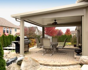 Patio Covers Gladwyne PA