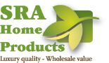 SRA Home Products