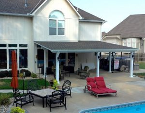 Sunrooms & Screen Rooms Newark DE